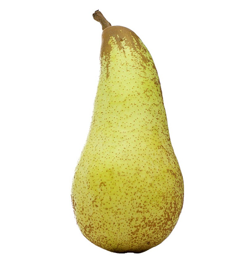 Abade Fetel pear